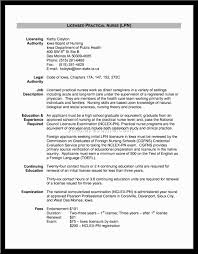 doc 642673 lpn resume objective new graduate by sarah harris resume for new graduate thrilling new graduate nurse resume