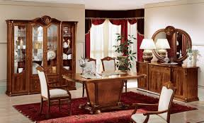 Dining Room Showcase Design Dining Room Design For You Home And Inspiration Ideas Room Decor