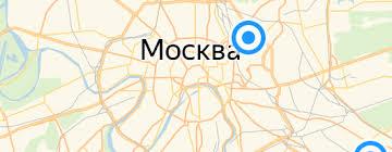 Бакалейные товары — купить на Яндекс.Маркете