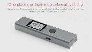 Light Equipment & Tools Platinum <b>Alfawise</b> LS 1 Mini <b>Laser</b> ...