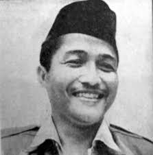 Image result for sukarni