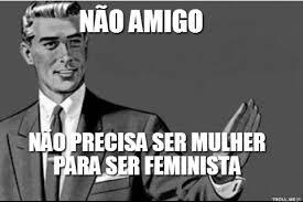 Resultado de imagem para brasil lutas femininas por direitos