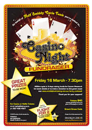 best images about fundraisers the flyer casino 17 best images about fundraisers the flyer casino royale and bingo