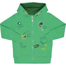 Купить детские <b>одежда</b> для мальчиков с 3d рисунком в интернет ...