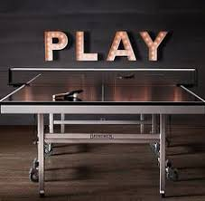 Ping Pong Paddle Buying Guide (2017-2018 Reviews & Top 5 ...