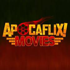 Apocaflix! Movies