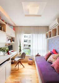 1000 ideas about small bedroom office on pinterest small bedrooms green kitchen paint and platform bed with drawers bedroom and office