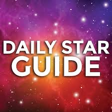 Daily Star Guide