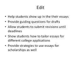 why i deserve this scholarship essay Millicent Rogers Museum Help writing college scholarship essay   Do my computer homework College Scholarships Writing Essays