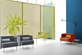 modern office lounge furniture. modern office lounge furniture design r