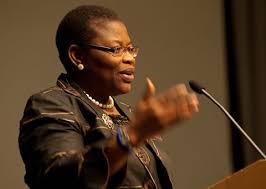 Reps accept Ezekwesili's public hearing challenge