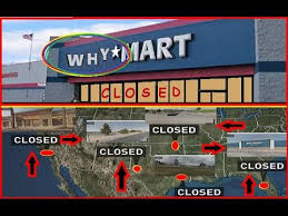 Image result for pics of walmart and fema