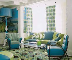 interior decorating living room rooms cool