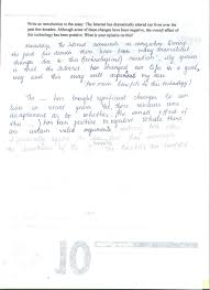 Write my college paper   Custom professional written essay service sasek cf