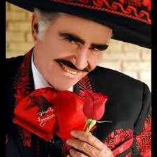 Vicente Fernandez is a Mexican legend as a mainstay on the music scene since the early 1970's. He may be lesser known to most, but Fernandez is a cultural ... - Vincente%2520Fernandez%2520Tickets