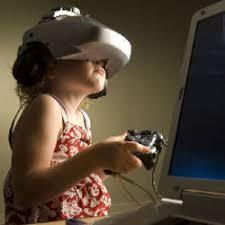 Best Video games For children