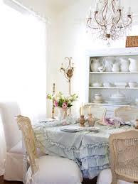 accessoriesglamorous bedroom interior design ideas accessoriesglamorous best perfect shabby chic dining room table referenc ideas unusual accessoriesglamorous bedroom interior design ideas