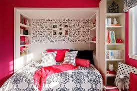 teenager bedroom decor 14 wall designs decor ideas for teenage bedrooms design trends decoration beauty room furniture