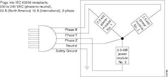 power plug wiring diagram australia wiring diagram on 4 wire trailer schematics
