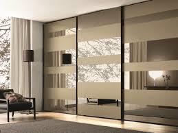 Sliding Door Bedroom Furniture Agreeable Bedroom Cupboard Door Designs Bedroom Modern Sliding