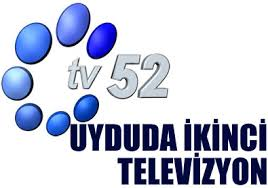 Ordu 52 TV