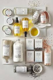 42 Best <b>Perfume branding</b> images | <b>Perfume</b>, <b>Perfume packaging</b> ...