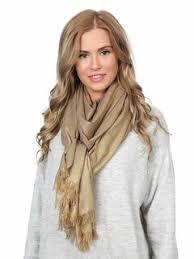Женские шарфы и платки Vilado — купить на Яндекс.Маркете
