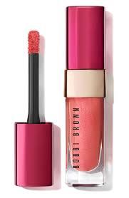<b>Bobbi Brown</b> Luxe Jewels <b>Luxe Liquid</b> Lipstick (Nordstrom Exclusive ...