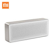 Отзывы на <b>Xiaomi Mi</b> Bluetooth Динамик. Онлайн-шопинг и ...