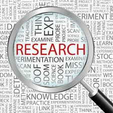 research paper editing services scientific editing services  research paper editing services scientific editing services 360 research papers