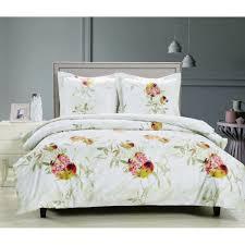 <b>Комплект постельного белья</b> «<b>Valtery</b>» двуспальный, сатин ...