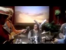 <b>Traveling Wilburys</b>-Runaway (Del Shannon`s song) - YouTube