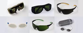 IPL & <b>Laser Eyewear</b> | <b>Laser</b> SOS Aesthetics