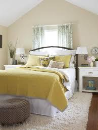 yellow bedrooms we love bhg bedroom ideas master