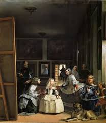 107 Best Art as therapy images | Art, Art history, Artist