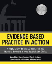 New Book and Companion Workbook: Evidence-Based <b>Practice</b> in ...