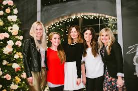 land of nod holiday party a discount code house of jade the florals were done by lizy from lizy s lilies she is crazy talented and it was amazing to see her work in person