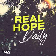 Real Hope Daily