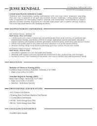 nursing resume new  new staff nurse resume sample    staff nurse resume sample