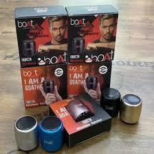 boAt <b>Metal Mini</b> Bluetooth <b>Speaker</b> – Smartgadgetseller.com