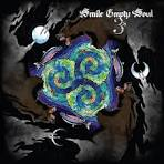 3's album by Smile Empty Soul