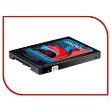<b>Жесткие диски</b> SSD - цены