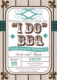 17 best images about eloping party invitations invite friends to 17 best images about eloping party invitations invite friends to an informal party after the wedding chalkboard party brides and engagement