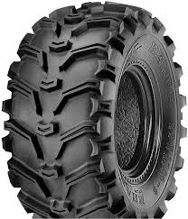 <b>Kenda K299 Bear Claw</b> ATV/UTV Tire on Sale (Best Reviews ...