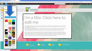 how to create a professional website step by step guide how to create a professional website step by step guide