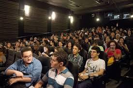 Resultado de imagem para FOTOS CINEMA GLAUBER ROCHA SALVADOR