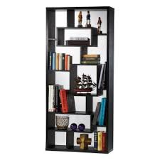 apartment bedroom astounding room divider bookcase picture with small apartment intended for awesome and also astounding picture kids playroom furniture