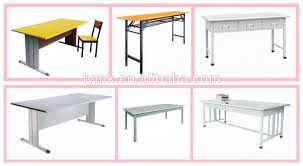 office desks staples office desk price modern round edge office deskstaples computer desks bathroomoutstanding black staples office furniture lshaped