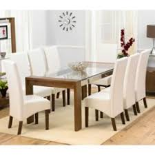 room small table sets uk