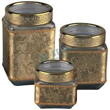 <b>Набор банок</b> для хранения <b>Zeidan</b> Z-1049 купить в интернет ...